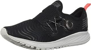 New Balance Men's Sonic V2 FuelCore Running Shoe