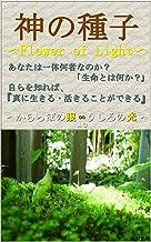 神の種子 ~ Flower of Light ~『悟り・ワンネス体験』 魂の目的。