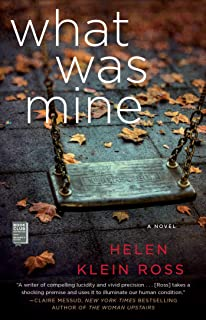 comprar comparacion What Was Mine: A Book Club Recommendation! (English Edition)