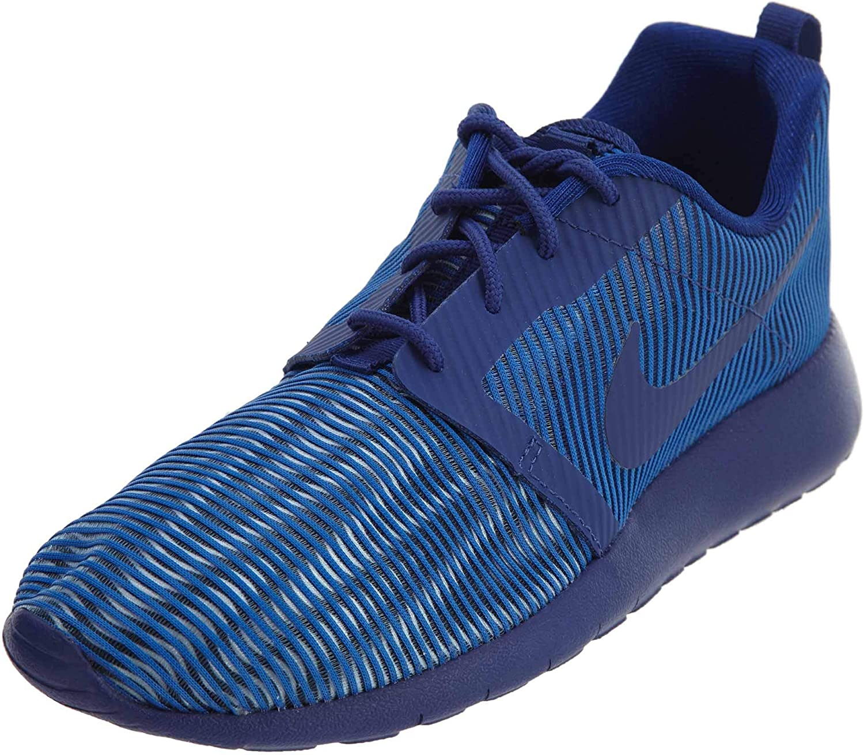 Nike Roshe One Flight Weight(GS)-705485-405