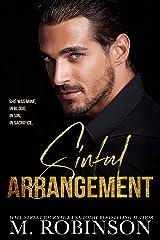 Sinful Arrangement : An Arranged Marriage Mafia Romance Kindle Edition