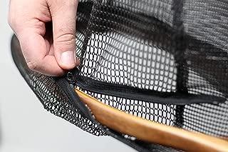measure net replacement bag