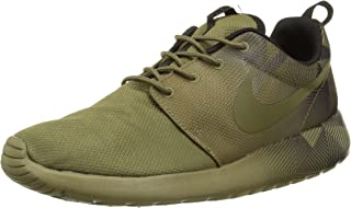Best roshe iguana print Reviews