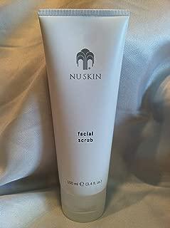 Nuskin Nu Skin Facial Scrub 3.4oz by NuSkin/ Pharmanex