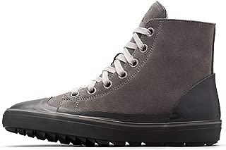 Sorel Men's Cheyanne Metro Hi Waterproof Boots