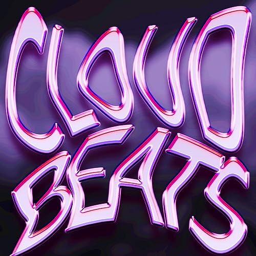 Drunk Dealers (Deep Cloud Beats Mix) [feat  Trap King Music