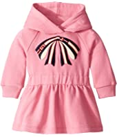 Gucci Kids - Pink Lady Dress (Infant)