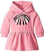 Gucci Kids - Pink Lady Dress (Infant)