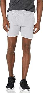 Augusta Sportswear رجالي 990