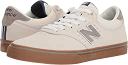 New Balance Numeric - NM255