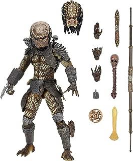 Best cheap predator action figures Reviews