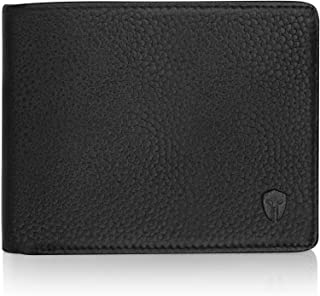 Best mens bi fold wallet Reviews