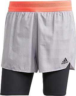 adidas Heat.rdy Short Pantaloni Sportivi Uomo