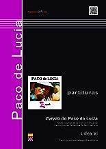 Amazon.es: Paco de Lucia: Libros