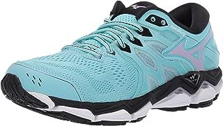 Women's Wave Horizon 3 Running Shoe