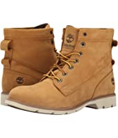 "Timberland Bramhall 6"" Lace-Up Waterproof Boot"