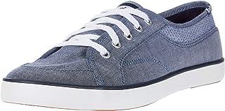 Keds Grace Sneaker Navy 1 8 B (M)