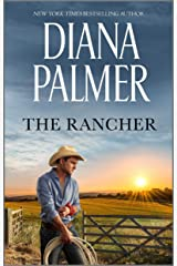 The Rancher Kindle Edition