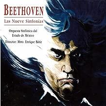 Sinfonia No. 9 in D Minor, Op. 125: IV. Presto - Allegro ma non troppo - Temp 1 - Vivace - Tempo 1 - Adagio molto e cantabile - Tempo 1 - Allegro assai - Tempo 1 - Allegro assai
