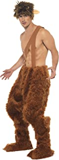 Best mr tumnus legs costume Reviews