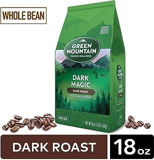 Best coffee magic beans Reviews
