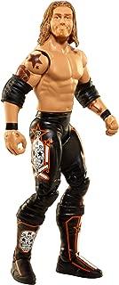 WWE Series #40 Local Heroes #36 Edge (Toronto) Action Figure