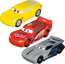 cars dive toys
