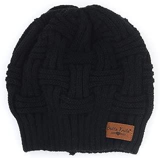 Britt's Knits Women's Hat