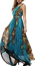 Best plus size resort wear maxi dresses Reviews