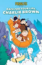 Race for Your Life, Charlie Brown! (Peanuts)