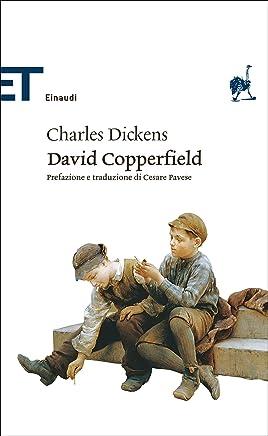 David Copperfield (Einaudi tascabili. Classici)
