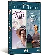 Emma & Jane Eyre