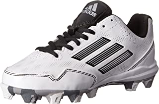 adidas Performance Wheel House 2 K Baseball/Softball Shoe (Little Kid/Big Kid)
