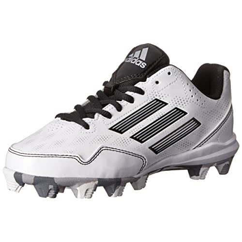 597d433f4 adidas Performance Wheel House 2 K Baseball Softball Shoe (Little Kid Big  Kid