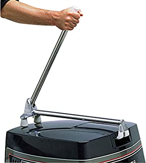 Best outboard motor lifter Reviews