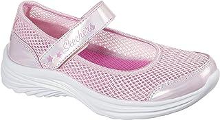 Skechers DREAMY DANCER-BREEZY SWEETIE girls Sneaker