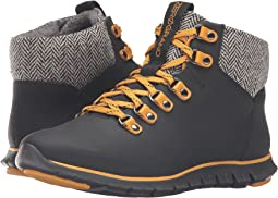Zerogrand Hiker Boot