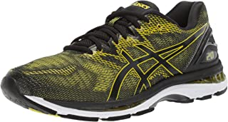 ec274c8e6f180 Amazon.com  ASICS - Shoes   Men  Clothing
