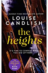 The Heights: The new edge-of-your-seat thriller from the #1 bestselling author of The Other Passenger (English Edition) Format Kindle