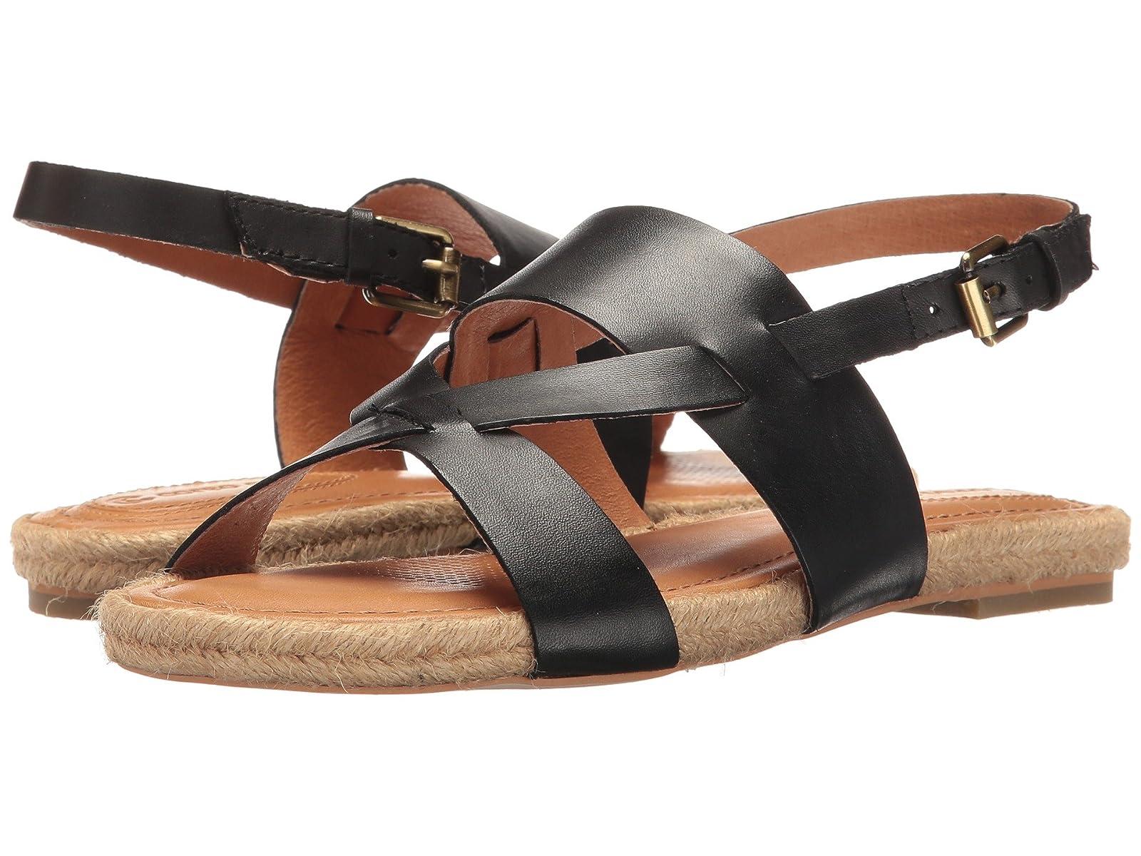 CC Corso Como Pine KeyCheap and distinctive eye-catching shoes
