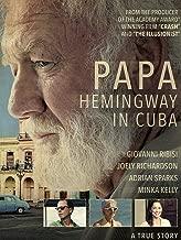 Best movie hemingway in cuba Reviews