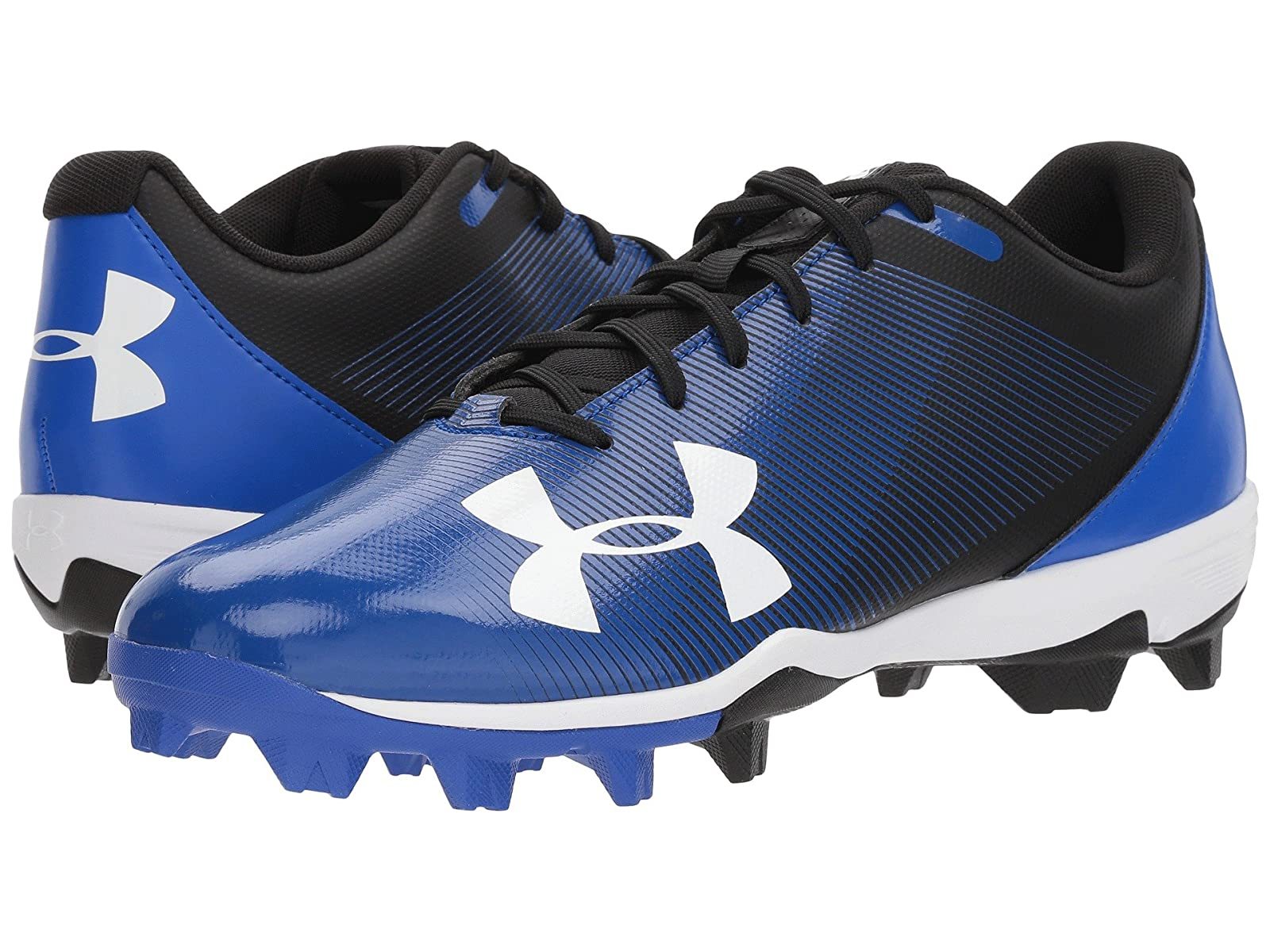 Under Armour UA Leadoff Low RMAtmospheric grades have affordable shoes