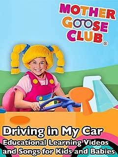 Best mother goose club sockeye media llc Reviews