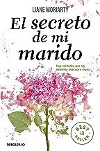 El secreto de mi marido (Best Seller)