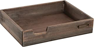 Best vintage filing tray Reviews