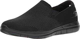 Skechers Men's Nordic Walking Shoes