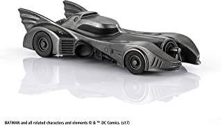 Royal Selangor Hand Finished Batman Collection Pewter Batmobile Figurine