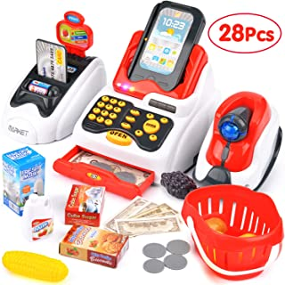 Best mcdonalds register toy Reviews