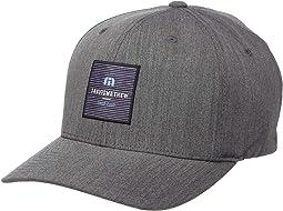 Bank Hat
