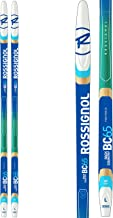 rossignol bc 65 cross country skis